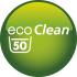 Eco 50ºC