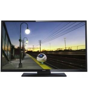 Televizor LED Philips 43HFL2849T