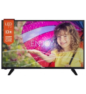 Televizor LED Horizon 43HL737F