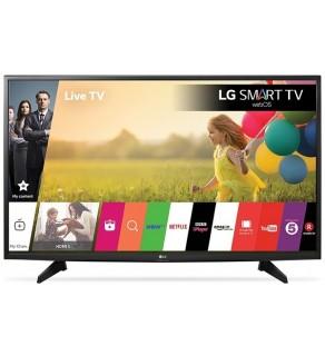 Televizor LED LG 43LH590V