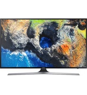 Televizor LED Samsung UE50MU6172
