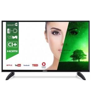 Televizor LED Horizon 55HL7310F
