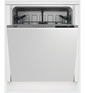 Masina de spalat vase Beko DIN15310