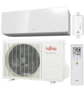 Aer conditionat Fujitsu ASYG12KGTA