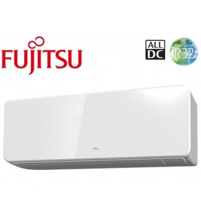 Aer conditionat Fujitsu ASYG14KGTA