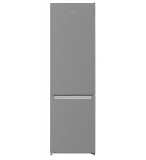 Combina frigorifica Arctic AK54305M30NFMT