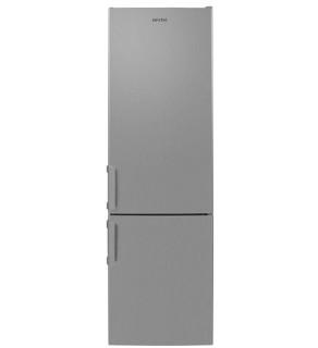 Combina frigorifica Arctic AK54305MT+