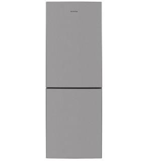 Combina frigorifica Arctic AK60320MT+