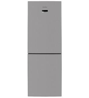 Combina frigorifica Arctic AK60320NFEMT+