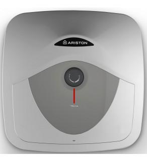 Boiler Ariston Andris RS 15 EU