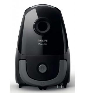 Aspirator Philips FC8241/09