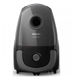 Aspirator Philips FC8244/09