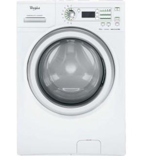Masina de spalat rufe profesionala Whirlpool AWG 1212/PRO