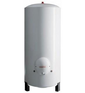 Boiler Ariston Ari Stab 200