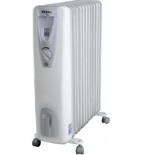 Calorifer electric Tesy CB 2512 E01 R