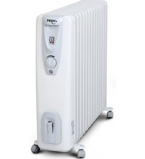 Calorifer electric Tesy CB 3014 E01 R