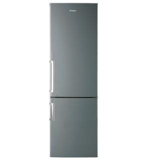 Combina frigorifica Candy CCBS 6182XH