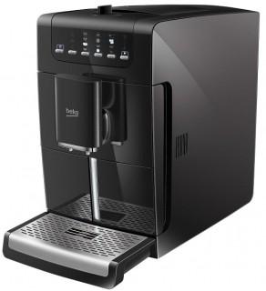 Espressor cafea Beko CEG7425B