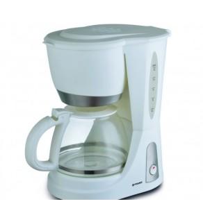 Cafetiera Pyramis WI1001