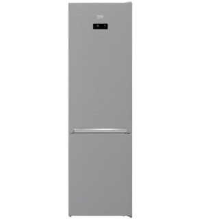 Combina frigorifica Beko RCNA406E40XB