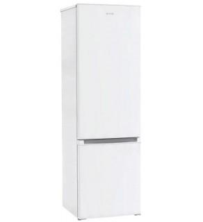 Combina frigorifica Gorenje RK4171ANW