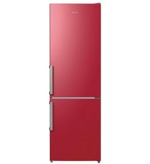 Combina frigorifica Gorenje RK6192ER