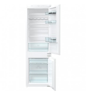 Combina frigorifica Gorenje RKI4181E1