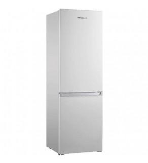 Combina frigorifica Heinner HC-H312WA+