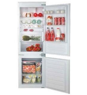 Combina frigorifica Hotpoint Ariston BCB 7030 D AA