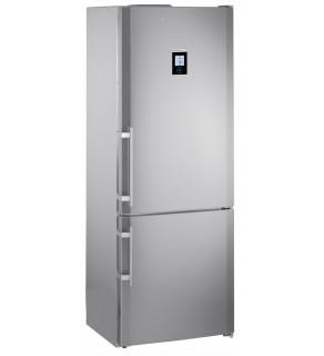 Combina frigorifica Liebherr CBNPes 5167
