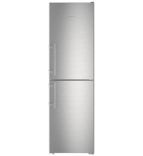 Combina frigorifica Liebherr CNef 3915