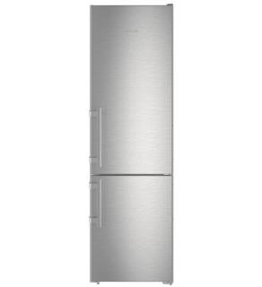 Combina frigorifica Liebherr CNef 4015
