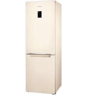 Combina frigorifica Samsung RB31FERNDEF
