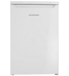 Congelator Heinner HFF-N80A+