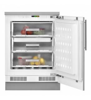 Congelator Teka TGI2 120 D