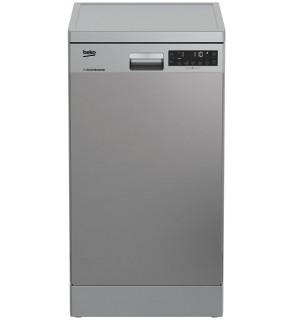 Masina de spalat vase Beko DFS26012X