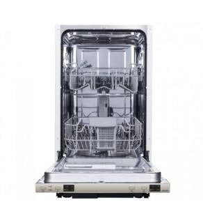Masina de spalat vase incorporabila Pyramis DWH45FI