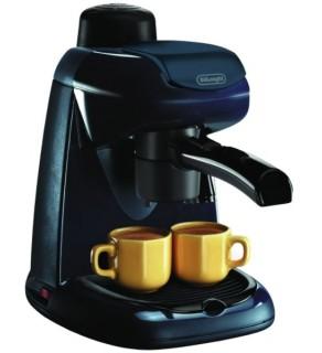 Espressor cafea Delonghi EC 5