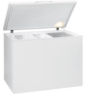 Lada frigorifica Gorenje FH331IW