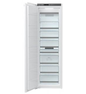 Congelator Gorenje FNI5182A1