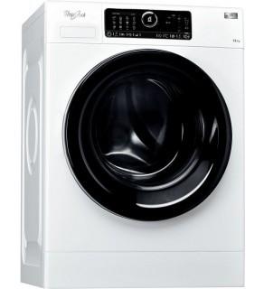 Masina de spalat rufe Whirlpool FSCR 12440