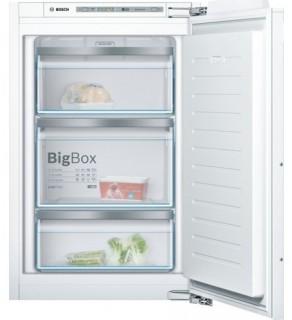 Congelator Bosch GIV21AF30