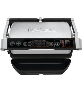 Gratar electric Tefal GC706D34