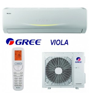 Aer conditionat GREE GWH18RC-K3DNA3H
