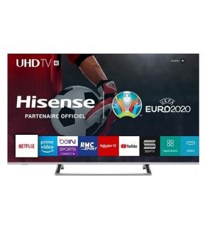 Televizor LED Smart HISENSE H50B7500
