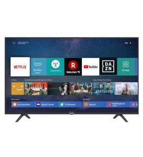 Televizor LED Smart Hisense H55B7100