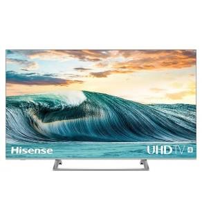 Televizor LED Smart Hisense H55B7500