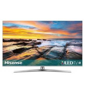 Televizor LED Smart Hisense H55U7B