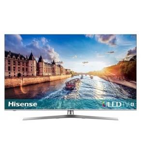 Televizor LED Smart Hisense H55U8B