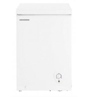Lada frigorifica Heinner HCF-H98F+